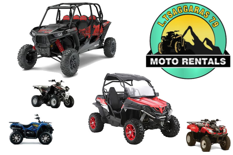 LTsaggaras-79-Moto-Rentals Latchi Quads and Buggies